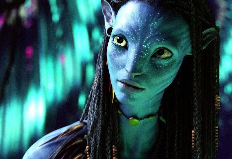 你知道吗?IMAX 3D影院是多受观众喜欢!