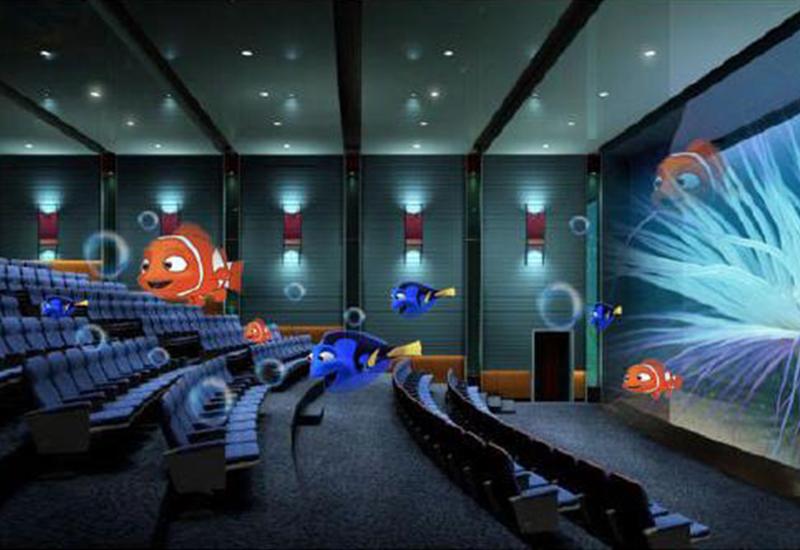 县城电影院加盟符合什么条件可获取补贴