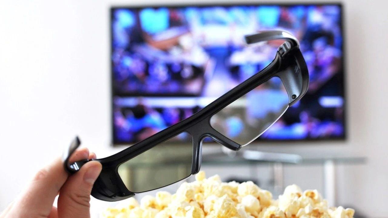 3D放映设备技术如何破局!